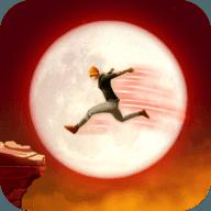 天空舞者七个世界破解版