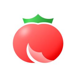 小說番茄醬
