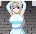 拷问皇女伊莉娜