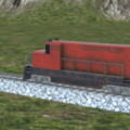 铁路物流模拟器汉化版