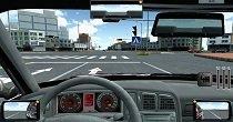 汽车虚拟驾驶游戏推荐
