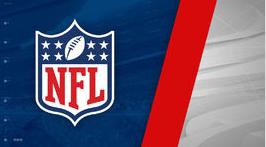 NFL足球109版