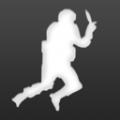 CS死亡奔跑模拟