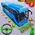 巴士驾驶员2020汉化版
