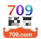 709彩票计划软件