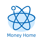MoneyHome