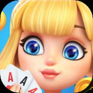 福星棋牌app
