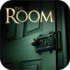 未上锁的房间1免费版