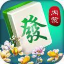 金银岛棋牌app