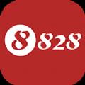 8828彩票安卓app