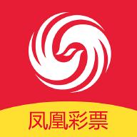 凤凰1003彩票
