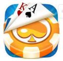 996棋牌app