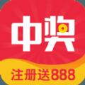 2019年香港特马全年免费资料大全