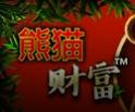 PP电子熊猫财富