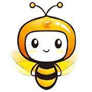 小蜜蜂挂机赚钱