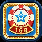 168棋牌迷