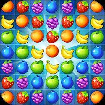 水果消除红包版