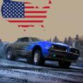 战斗机赛车