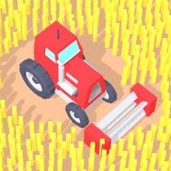 农场割草大作战