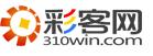 彩客网ckw0008