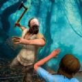变态杰森亨特可怕的游戏3D