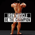 Iron Muscle