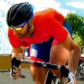 越野自行車騎士2020蘋果版