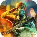 英雄生存战争IOS版