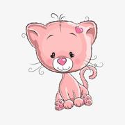 貓咪小賬本