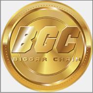BGC金融