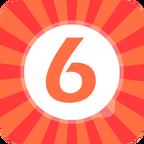 6号彩平台