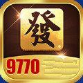 9770棋牌