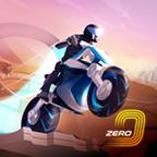 超级摩托车零单机版