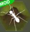蚂蚁生存模拟无限金币版
