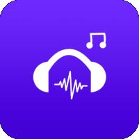 MP3提取轉換專家
