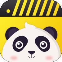 熊貓壁紙動態壁紙