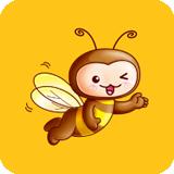 蜜蜂线报红包版
