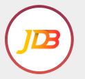 JDB捕鱼游戏