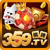 359棋牌app