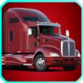 货运卡车模拟器2020破解版