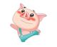猪猪影院app