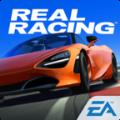Real Racing3破解版