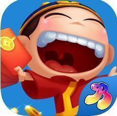 宁波游戏大厅手机版5.3