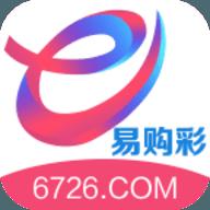 易购彩app