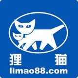 小貓360