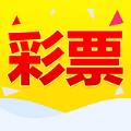 局王七星彩排列五官方资料