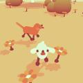 捣蛋狗模拟器