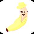 香蕉Plus