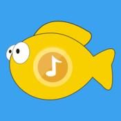 小鱼听歌赚钱版