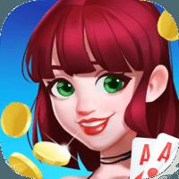 钱嗨棋牌app